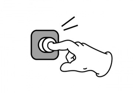 ネイルのトラブル…すぐにジェルネイルが浮く、剥がれる…そんな時は?